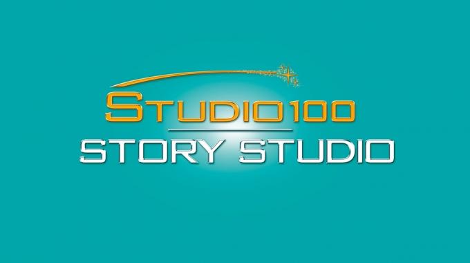 """Eerste immersive story van België: """"Bestemming ATLANTIS"""" bijt de spits af in nagelnieuwe """"Studio 100 Story Studio"""""""