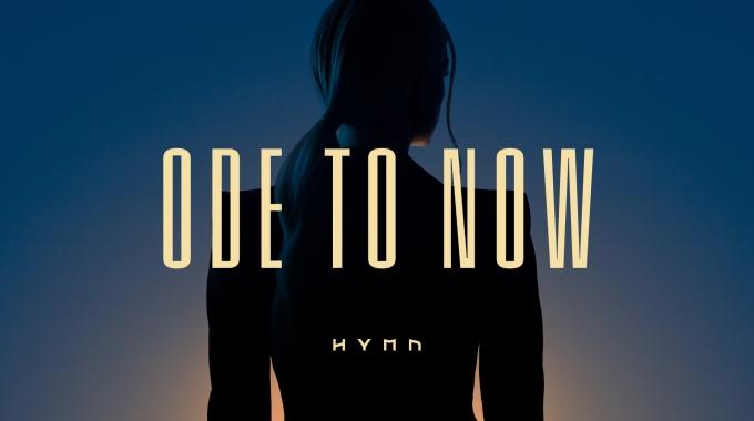 Nederlandse startup Hymn opent digitaal theater voor live concerten