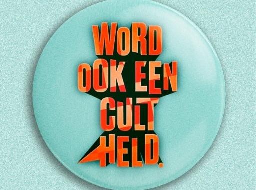 Reddingsactie voor Brabantse makers een initiatief van Mike Weerts