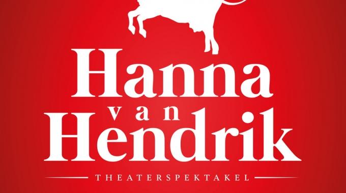 Hanna van Hendrik keert terug naar Twente