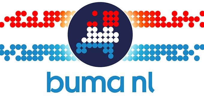 Snelle en Frans Duijts & Donnie winnen twee Buma NL Awards