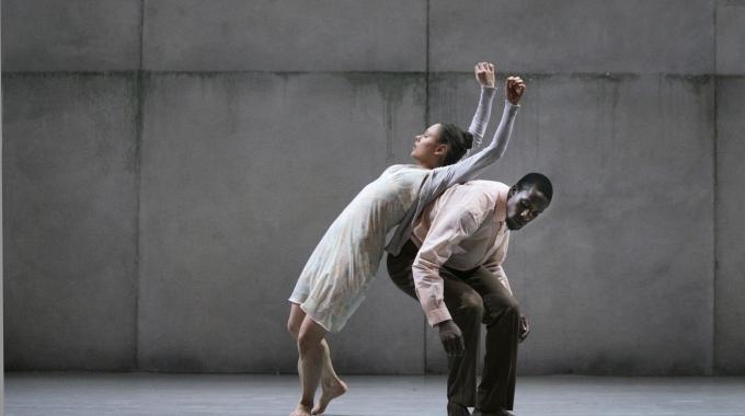 Dansersfonds van Alexandra Radius en Han Ebbelaar maakt winnaars dansprijzen bekend