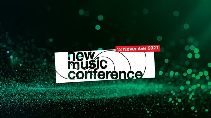 New Music Conference: ruim baan voor componisten