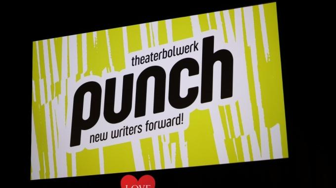PUNCH: Nieuw Nederlands toneel